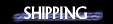 Shipping Page, Hakustones